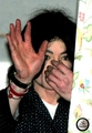 Something Stinks...PAPARAZZI MAYBE?? - michael-jackson photo