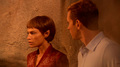 T'Pol - Home (4x03) - tpol screencap