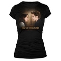 T-shirt with new image?   - twilight-series photo