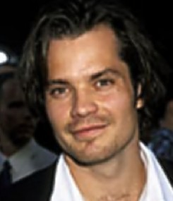 Timothy Olyphant پیپر وال containing a business suit and a portrait entitled TIMOTHY