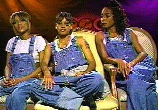 TLC INTERVIEW