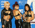TLC outside of grammy's