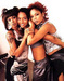 TLC - tlc-music icon