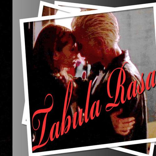 Tabula Rasa: شبیہ سے طرف کی Me