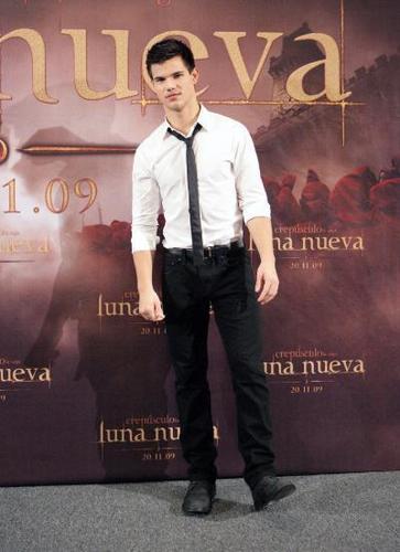 Taylor Livechat Mexico Nov 2
