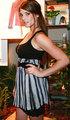 The Evolution Of: Ashley Greene - twilight-series photo