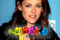 The Evolution Of: Kristen Stewart - twilight-series photo