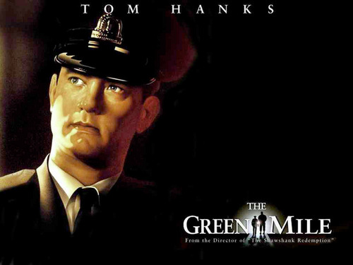 Tom Hanks / फिल्में वॉलपेपर्स