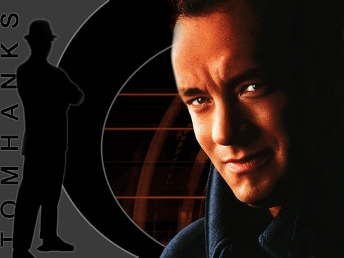 Tom Hanks / Movies Wallpapers