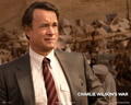 Tom Hanks / Movies Wallpapers - tom-hanks wallpaper