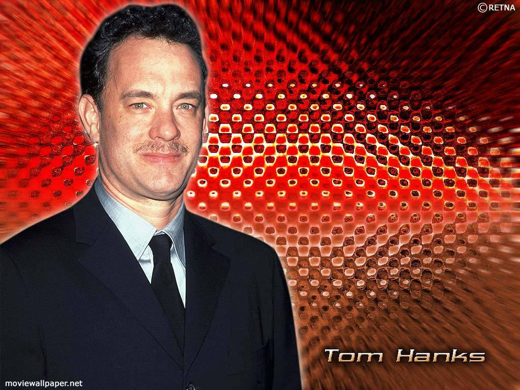 Tom Hanks - Gallery Photo
