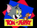 Tom &amp; Jerry - tom-and-jerry wallpaper
