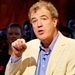 Top Gear - top-gear icon