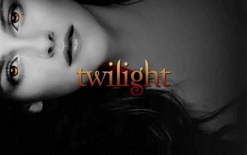 Twilight>3