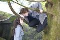Twilight Movie HIGH RESOLUTION Stills - twilight-series photo