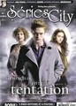 Twilight series city tentation - twilight-series photo