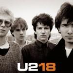 U2 <3