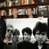 U2 写真 possibly with an athenaeum and a portrait entitled U2 <3