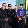 U2 photo entitled U2 <3