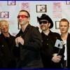 U2 photo titled U2 <3