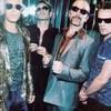U2 写真 called U2 <3