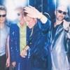 U2 foto titled U2 <3