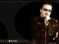 U2 Wallpapers - u2 wallpaper