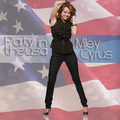 USA - party-in-the-usa-miley-cyrus photo