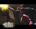 Ultimate Alliance Deadpool