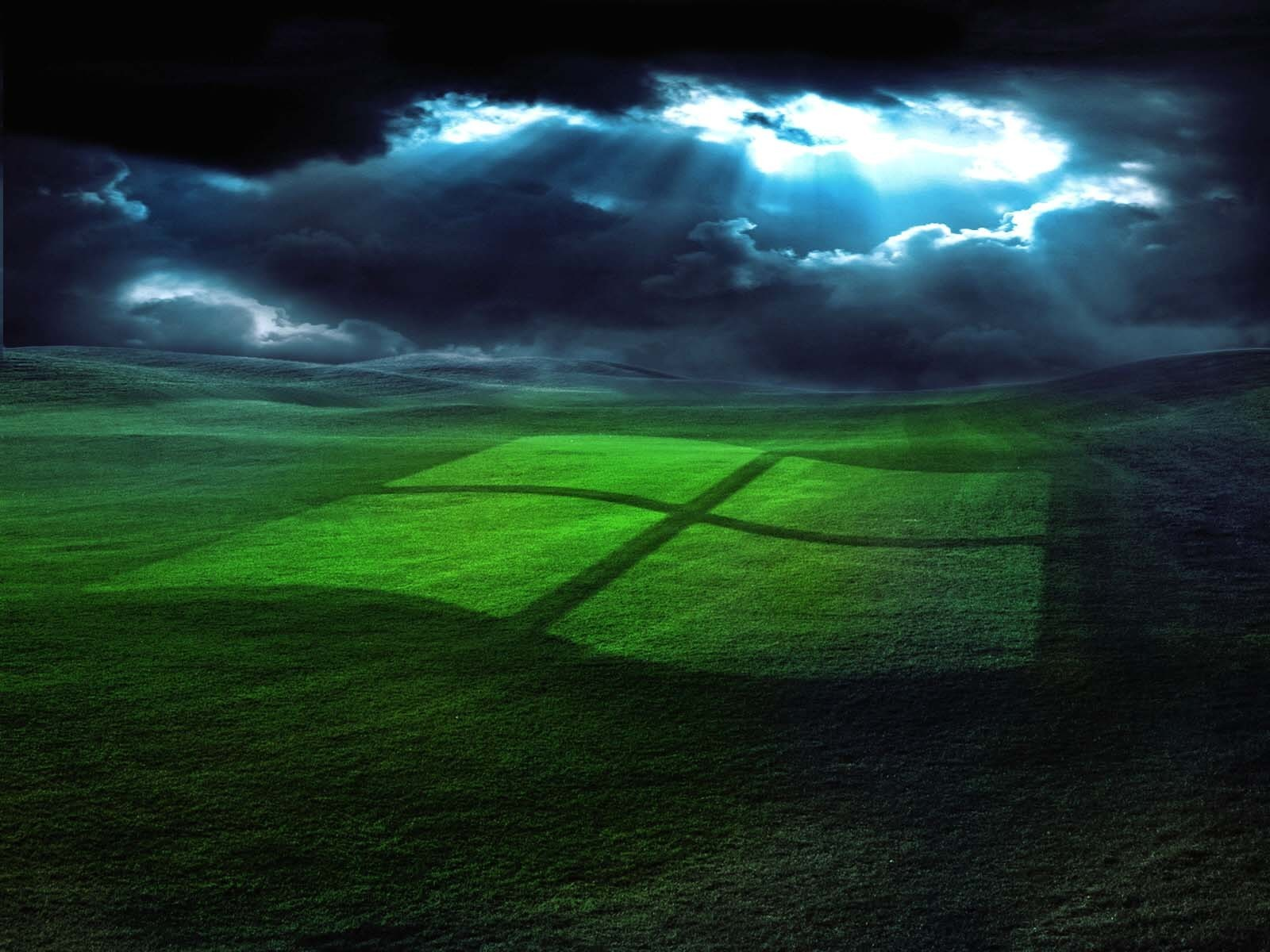 microsoft windows images icons wallpapers and photos on
