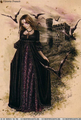 Witches - victoria-frances photo