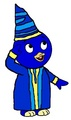 Wizard Pablo