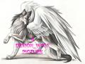 Wolf - demon_wolf photo