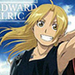 XD - edward-elric icon