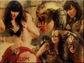 xena-warrior-princess - XWP wallpaper