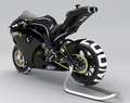 ZOOM RIH SUPERBIKE - motorcycles photo
