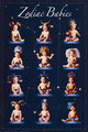 Zodiac Babies - sweety-babies photo