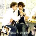 ashley and jackson