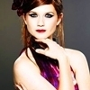 http://images2.fanpop.com/image/photos/8900000/bonnie-bonnie-wright-8966748-100-100.jpg