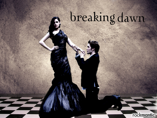 breaking dawn 1024x768