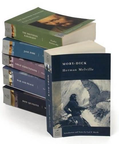 classic libros