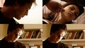 damon_elena - damon-salvatore screencap