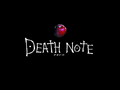 death note apple - death-note-the-movie wallpaper