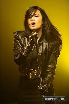 demi lovato Remember December