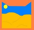 dune clan symbol