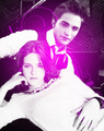 e & b  - twilight-series photo