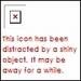 empty icon,icon