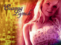 evanna lynch wallpapers - evanna-lynch wallpaper