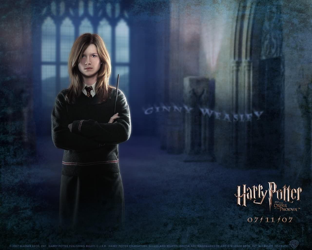 Best Wallpaper Harry Potter Blue - ginny-weasly-your-favorite-harry-potter-cuples-8905081-1280-1024  Trends_738334.jpg