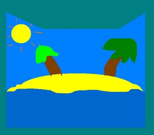 islandclan symbol